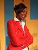 DEMI-FINALE DEUXIEME SAISON DE MILLENIUM STAR: Zeïna distancée de peu quitte l'émission en larmes