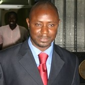 « Zappés » par le ministre de la Jeunesse : Les jeunes libéraux de la Casamance « très fâchés » contre Mamadou Lamine Keïta