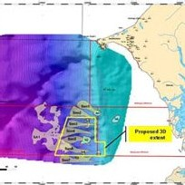 PRESENCE D'HYDROCARBURES A SANGOMAR: Hunt Oil et FAR confirment