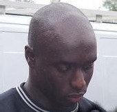 Demande de naturalisation : Issiar Dia a reçu son passeport sénégalais