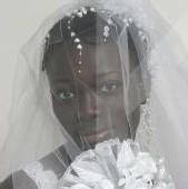 MARIAGE: Pourquoi les jeunes filles n'excluent même plus la 5e position ?