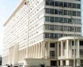 PROBLEMES DE TRESORERIE: Vers la ponction de 1 milliard dans le budget de fonctionnement des ministères