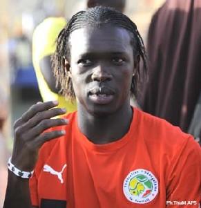 Ibou Faye sur son bon match contre les Fennecs : ''mes partenaires m'ont aidé à réussir''