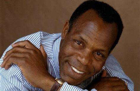 Danny Glover à Dakar pour l'hommage solennel à Ousmane Sembène
