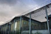 Après la visite parlementaire des prisons : Me Ndèye Fatou Touré rétablit le lien entre un jeune détenu mineur et sa mère