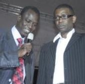 C'est le leader du Raam Daan qui le dit : Youssou Ndour trouve un contrat avec des Anglais à Thione Seck