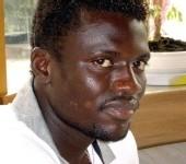 EXPULSE LORS DU MATCH SENEGAL-GAMBIE: Kader Mangane ''Je m'excuse auprès du peuple et des joueurs''