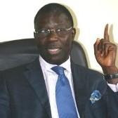 [ ASSISES ] « L'opposition sera traduite en justice » Selon le DirCab de wade