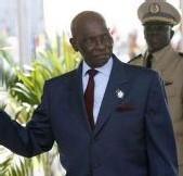 MEDIATION - PALESTINE: Le président Wade invite le fatah et le Hamas à Dakar