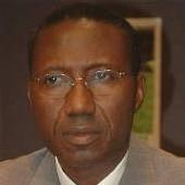[ VIDEO ] L'ANCIEN CANDIDAT A LA PRESIDENTIELLE 2007 REJOINT LE PDS: Doudou Ndoye ''La diversité des partis est un mal pour notre Sénégal''