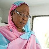 Verdict de l'affaire des domestiques de Liberté VI contre la famille Ndour : Treize parmi les prévenues écopent de quatre mois avec sursis