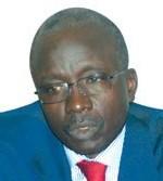 EFFETS BOOMERANG: Moustapha Sourang tenté par la démission