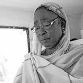 APRÉS LEUR PROBLÉME EN JUSTICE AVEC NDEYE SOKHNA MBOUP: Les domestiques décident de ne plus travailler chez la famille Ndour
