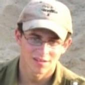 Le sergent israélien Gilat Shalit pourrait être remis au président Wade (officiel)