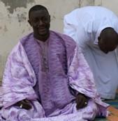 Poursuite de l'oeuvre de Abdou Latif Guèye : Mame Matar Guèye et Massamba Diop à la tête du Rds et de Jamra
