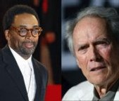 TAXE DE RACISTE PAR SPIKE LEE: Clint Eastwood s'explique