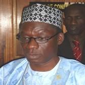 UTILISATION DE LA CRISE CASAMANCE COMME FONDS DE COMMERCE: Les 'amis de Baldé' demandent à Farba Senghor d'arrêter ses agissements