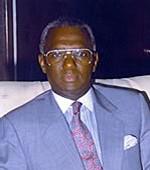 LE VICE PRESIDENT DES ASSISES NATIONALES DEMISIONNE: Babacar Ndiaye jette l'éponge et s'explique