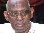 Vers une seconde scission au Pvd : Colonel Oumar Ndiaye et Cie vont créer un parti politique