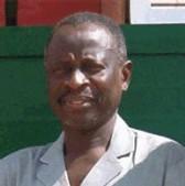 L'ENQUETE SUR LA MORT DE OMAR LAMINE BADJI BOUCLEE: Les assassins formaient une bande de 15 personnes dont trois ont rejoint Omar Lamine Badji dans l'au-delà