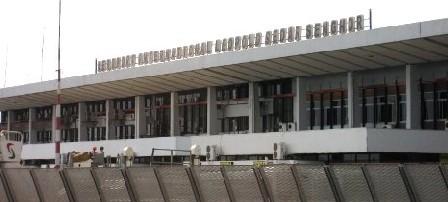 Grève des travailleurs de l'Asecna : Service minimum à l'aéroport Léopold Sédar Senghor