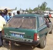 PRIVATISATION ANNONCEE DES GARES ROUTIERES DE POMPIERS ET COLOBANE: Les chauffeurs et transporteurs disent «niet» et affûtent leurs armes