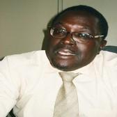 BAMBA NDIAYE secrétaire msp/sellal « Les assises constituent un passe temps pour des opposants désoeuvrés »