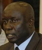 CONDITIONS DE IDRISSA SECK POUR PARTICIPER AUX ASSISES : Mouhamadou Mbodj parle 'd'absurdités'