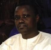CHÈQUES SANS PROVISION PORTANT SUR 50 MILLIONS F CFA: Une nouvelle plainte rattrape Petit Mbaye en prison