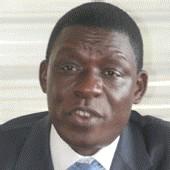 ENTRETIEN EXCLUSIF AVEC FARBA SENGHOR : ''J'implique toujours les ministres concernés dans les médiations