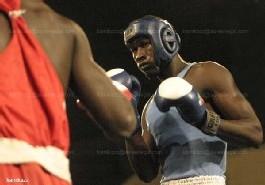 Querelles intestines dans le milieu de la boxe : Bakar Dia fait taire les « uppercuts »