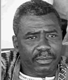 Vols répétés à la commune d'arrondissement de Tivaouane Diack-Sao : Les conseillers municipaux soupçonnent le maire