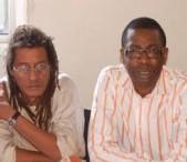 FUTURS MEDIAS: Youssou Ndour Transforme ''La Sentinelle'' en Magazine