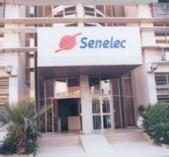 RESTRUCTURATION DE LA SENELEC: Le courant passe au Conseil de la Banque