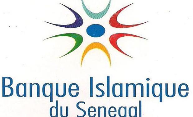Scandale la banque islamique - Banque chaabi credit islamique ...