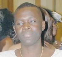 PAPE MBAYE SE REFUGIE EN AFRIQUE DU SUD: « Je veux rester en vie »