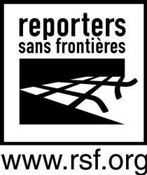 Reporters sans frontières dénonce l'agression contre Kambel Dieng et Kara Thioune
