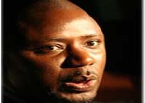 ATTAQUES DIRIGEES CONTRE LE PM ADJIBOU SOUMARE: L'Ujtl dénonce des responsables libéraux « encagoulés »