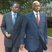 Bureau de l'assemblée nationale : Wade affaiblit Macky Sall