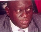 ASSEMBLEE NATIONALE: Echanges de propos aigres-doux entre Me El Hadj Diouf et Doudou Wade