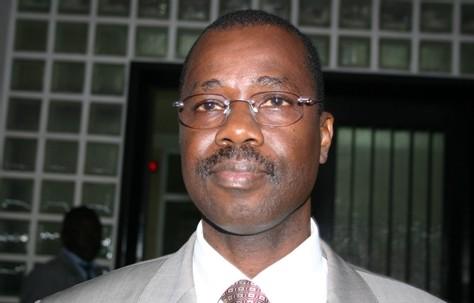 CAMPAGNE AGRICOLE 2008/2009: Le ministère de l'agriculture porte plainte contre 6 opérateurs semenciers