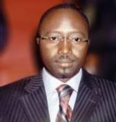 Momar Ndao de l'Ascosen :''il y a une vraie magouille dans le circuit du riz''