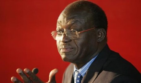 Projet de révision de l'article 27 de la constitution : La Ca 2007 parle d'un « ndiomborisme » qui ne passera pas