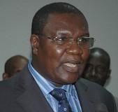 Ousmane Ngom reçu par Zapatero pour lui remettre un message de Wade