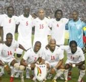 ELIMINATOIRES CAN/MONDIAL 2010: Le Sénégal et la bataille des chiffres