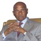 DEPART DES PRO-MACKY DU BUREAU DE L'ASSEMBLEE : Comment le president Wade a organisé la purge