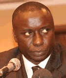 AGRESSION CONTRE LES JOURNALISTES: Rewmi « dénonce et condamne »