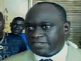 [ VIDEO ] Me El Hadj Diouf très remonté contre le PDS après son absence du bureau de l'Assemblée nationale.