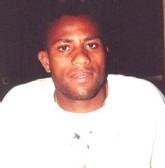 EQUIPE NATIONALE : Mohamed Rebeiz ''je crains d'avoir été oublié''