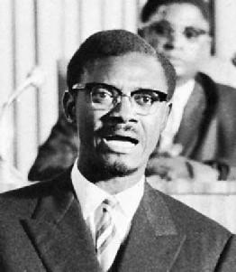 PASSE PRESENT - Discours du défunt Patrice Lumumba du 30 juin 1960 : Une voix de la dignité africaine